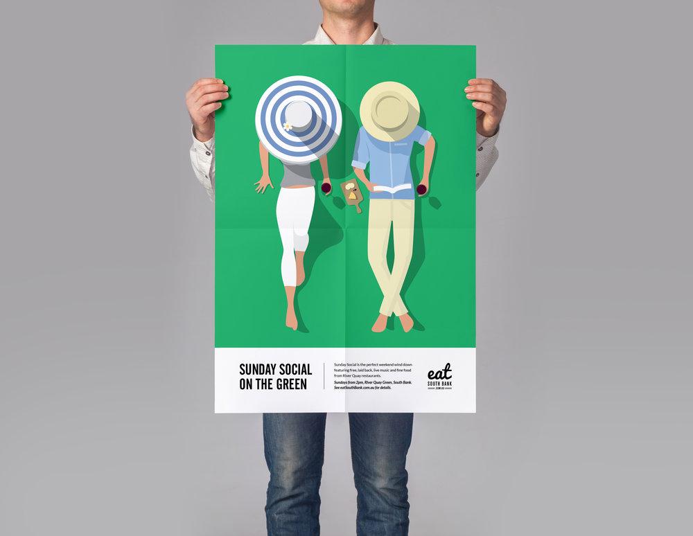 Sunday-Social-Poster-V3.jpg