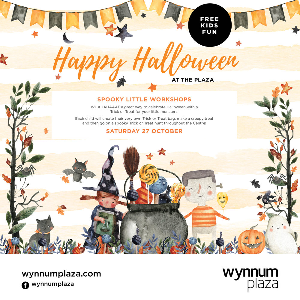 Wynnum Halloween - Social.jpg