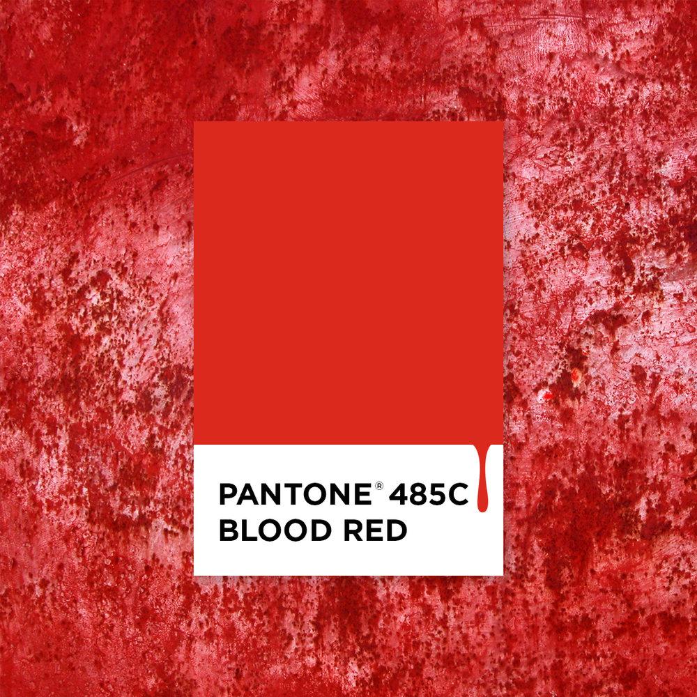 MC-SocialMedia-Pantone-Blood_Red.jpg