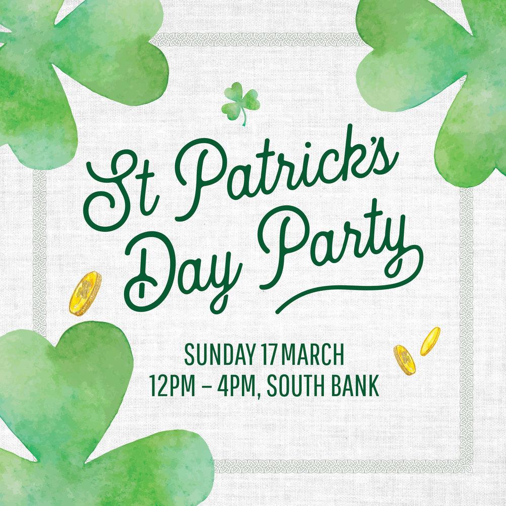 SB109-St-Patricks-Day-2019 - Instagram-Tile-1080x1080-FA.jpg