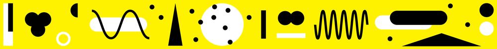 150816-PPIANO_TEIPx2-ah-1_uten-strek.png