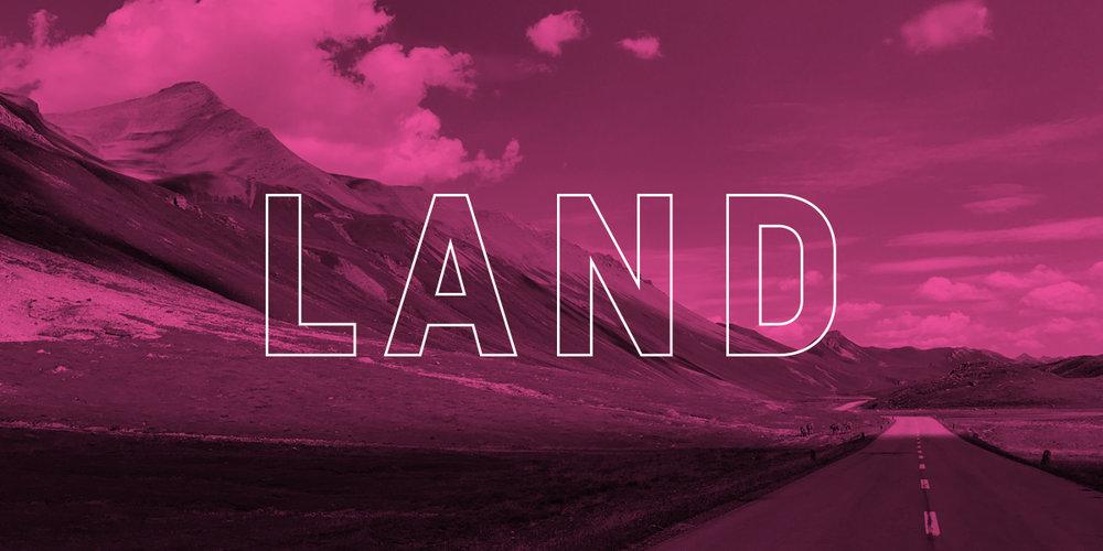 land4.jpg