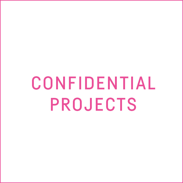 CONFIDENTIAL PROJECTS.jpg