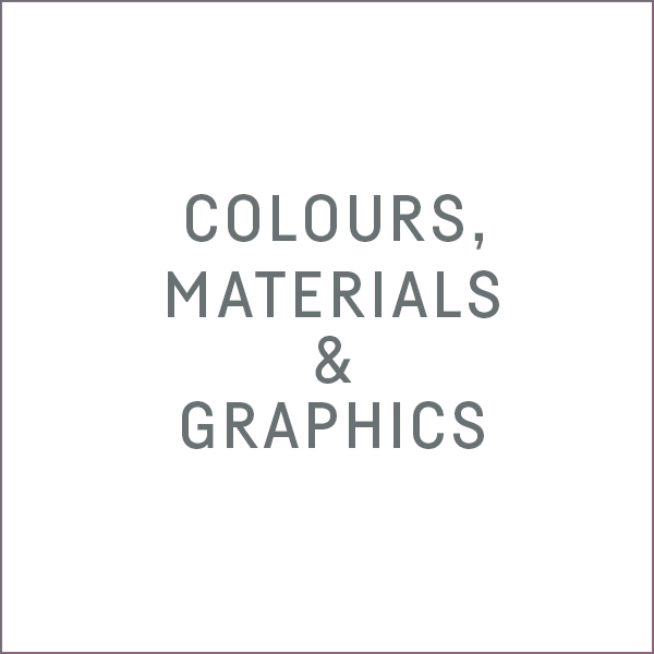 COLOURS, MATERIALS & GRAPHICS.jpg
