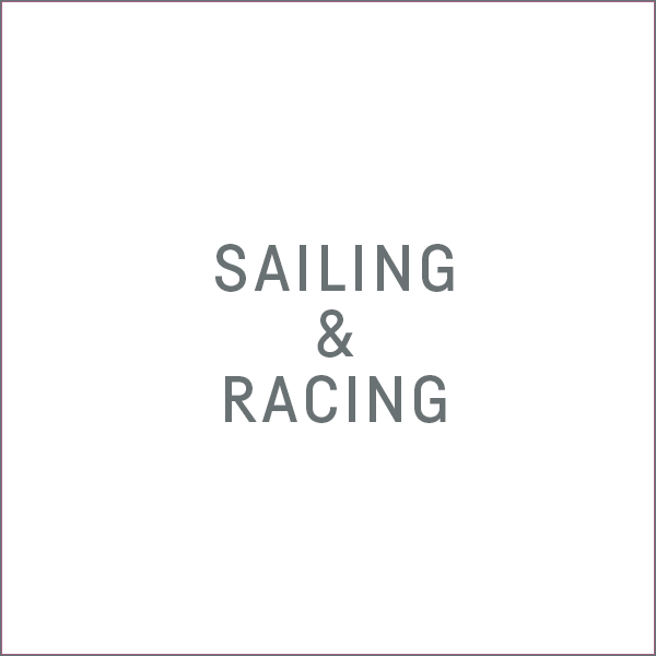 SAILING &RACING.jpg