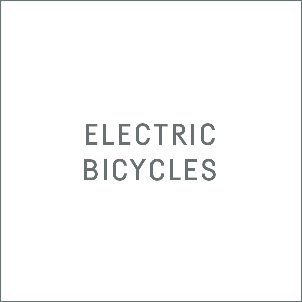 electric bikes-grey.jpg