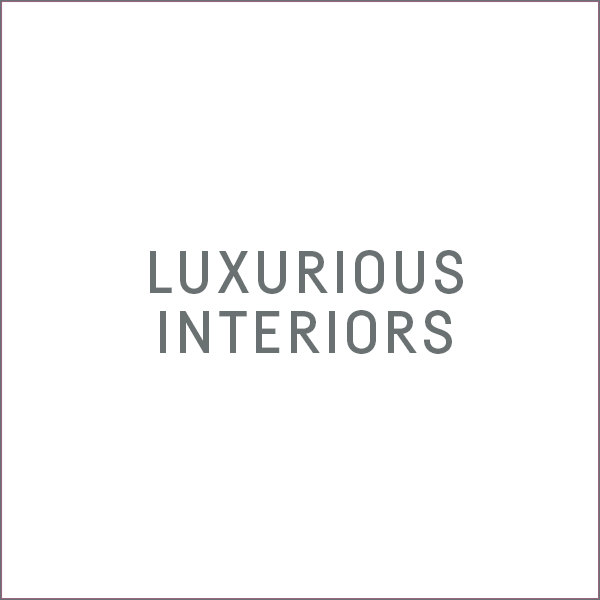 luxurious interiors-grey.jpg