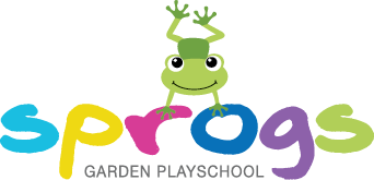 Sprogs Garden Playschool Cayman Islands