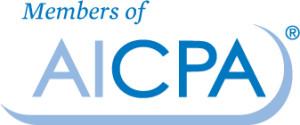 AICPA-Web_Members_1c-300x125.jpg