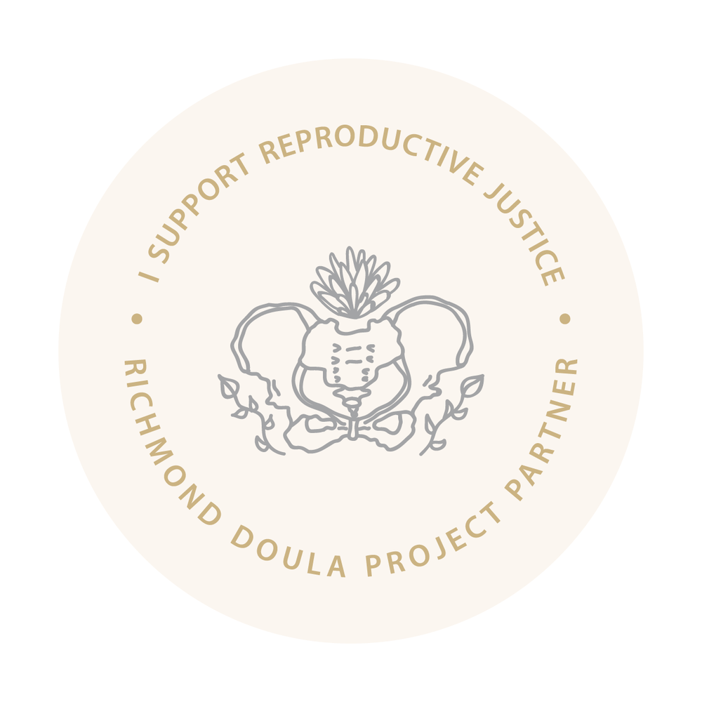 richmond doula project partner badge-06.png