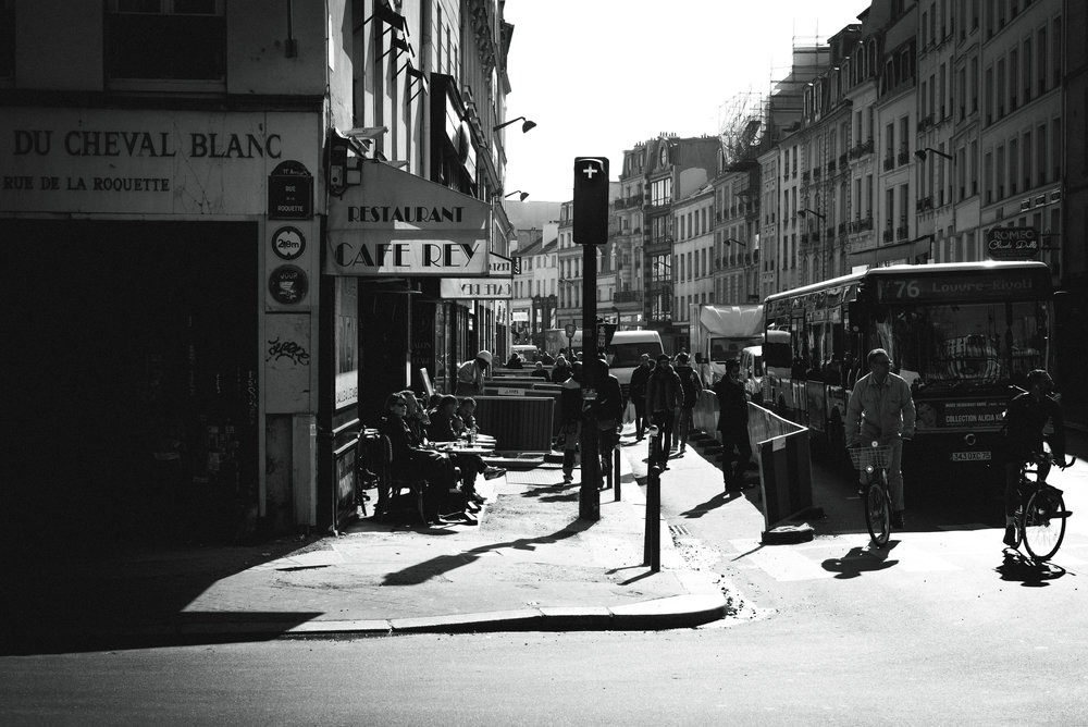 stock-photo-shadows-204422393.jpg