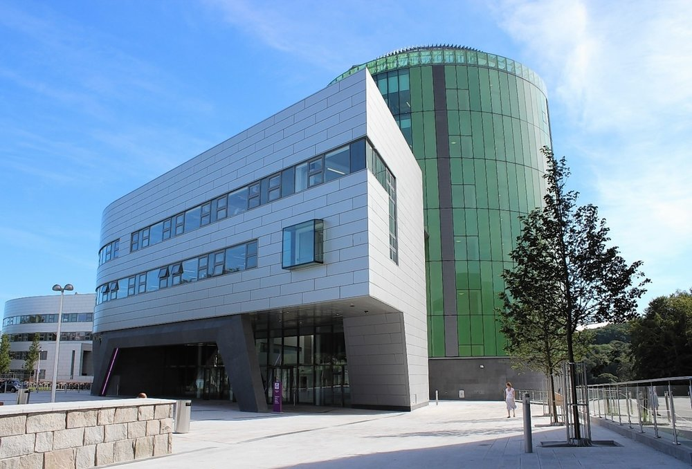 RGU-riverside-east.jpg