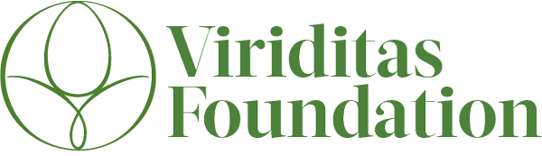 Viriditas Foundation
