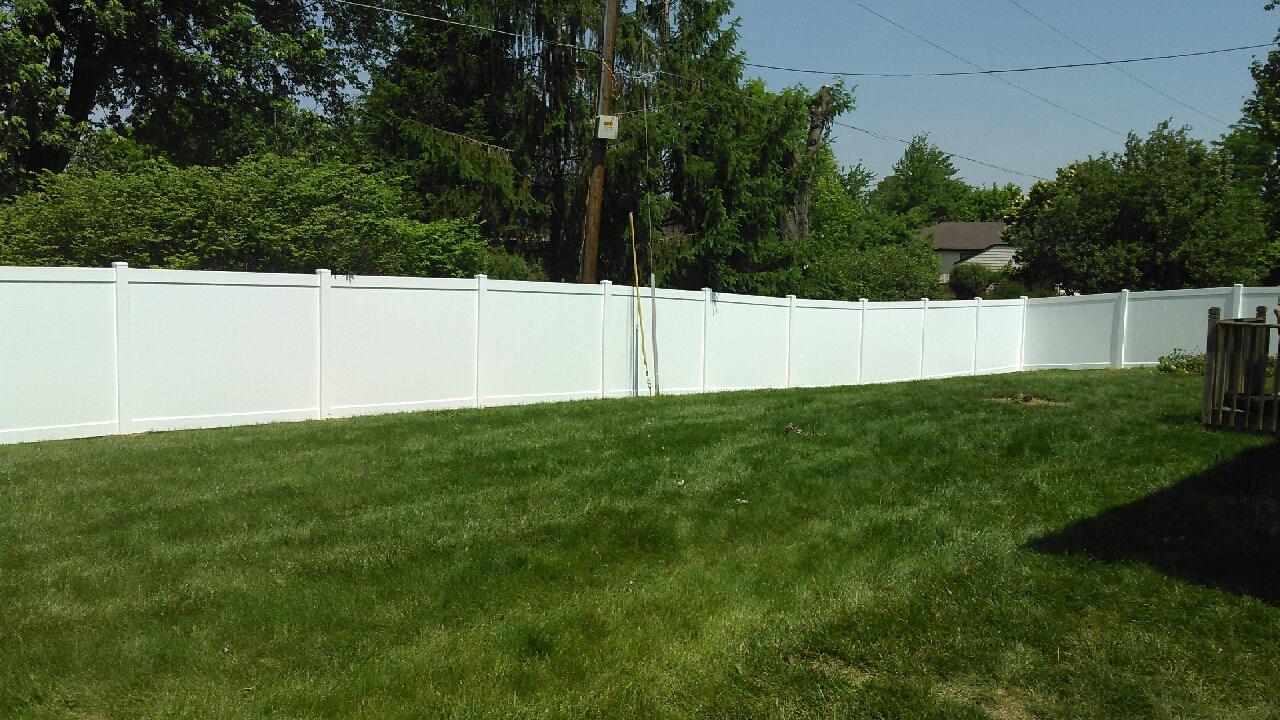 simpson fence co