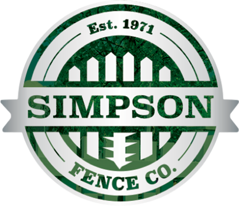 Simpson Fence Co.