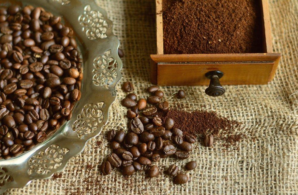 coffee-beans-2911291_1920 (1)-min.jpg