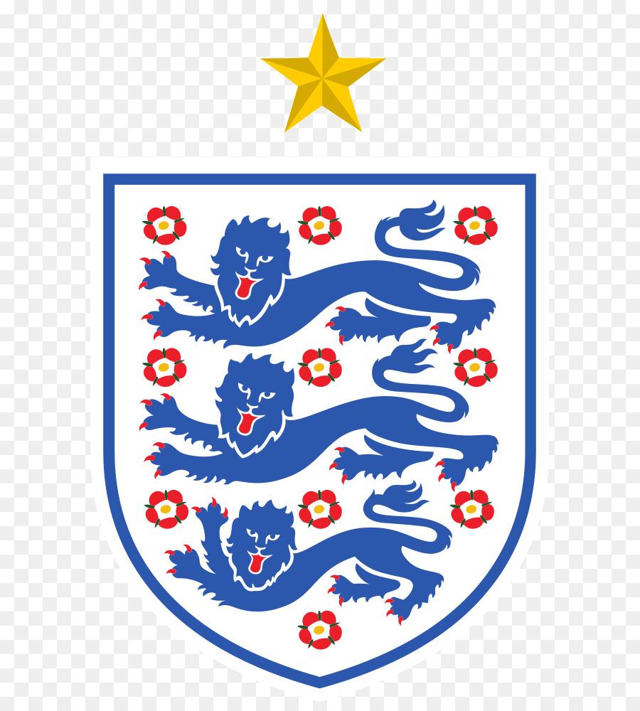 England badge.jpg