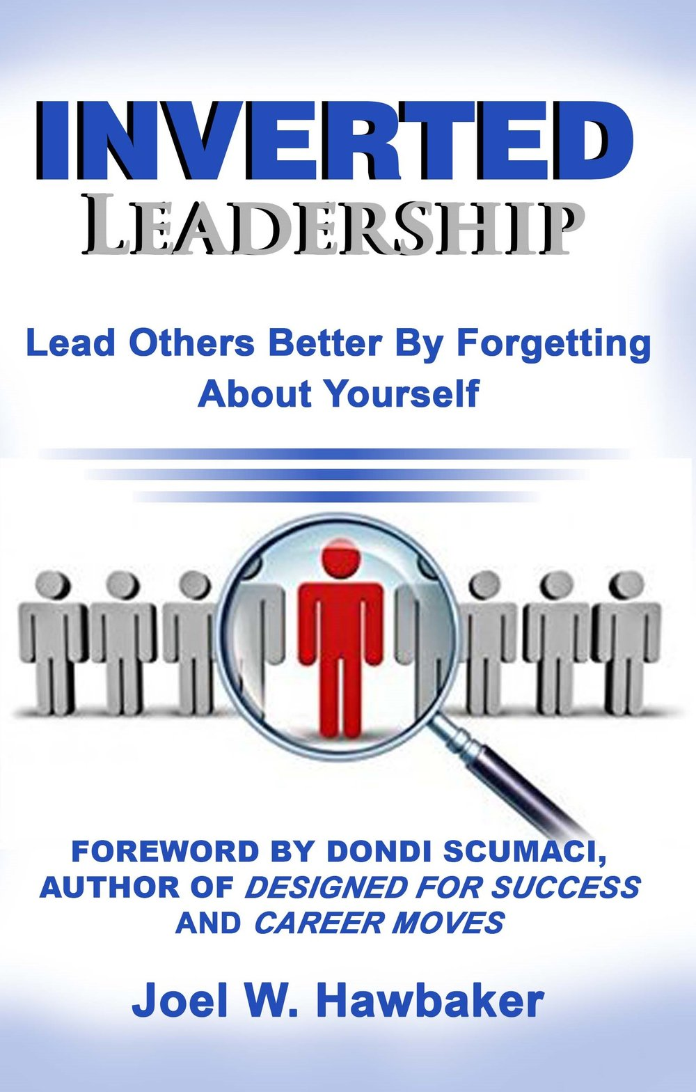 If you want to learn more about why goals are important (but relationships are even more important), go pick up a copy of my book on amazon:  https://www.amazon.com/Inverted-Leadership-Others-Forgetting-Yourself/dp/1983110167/ref=tmm_pap_swatch_0?_encoding=UTF8&qid=1528802141&sr=8-1 .