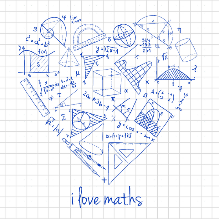 I Love Maths Simply Math Tutoring Toronto