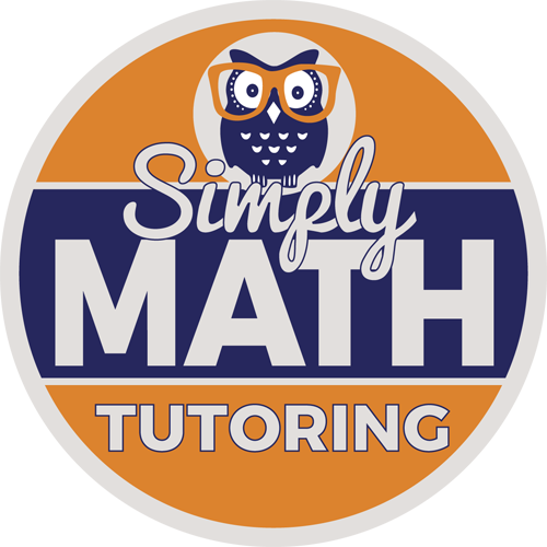 Simply Math Tutoring