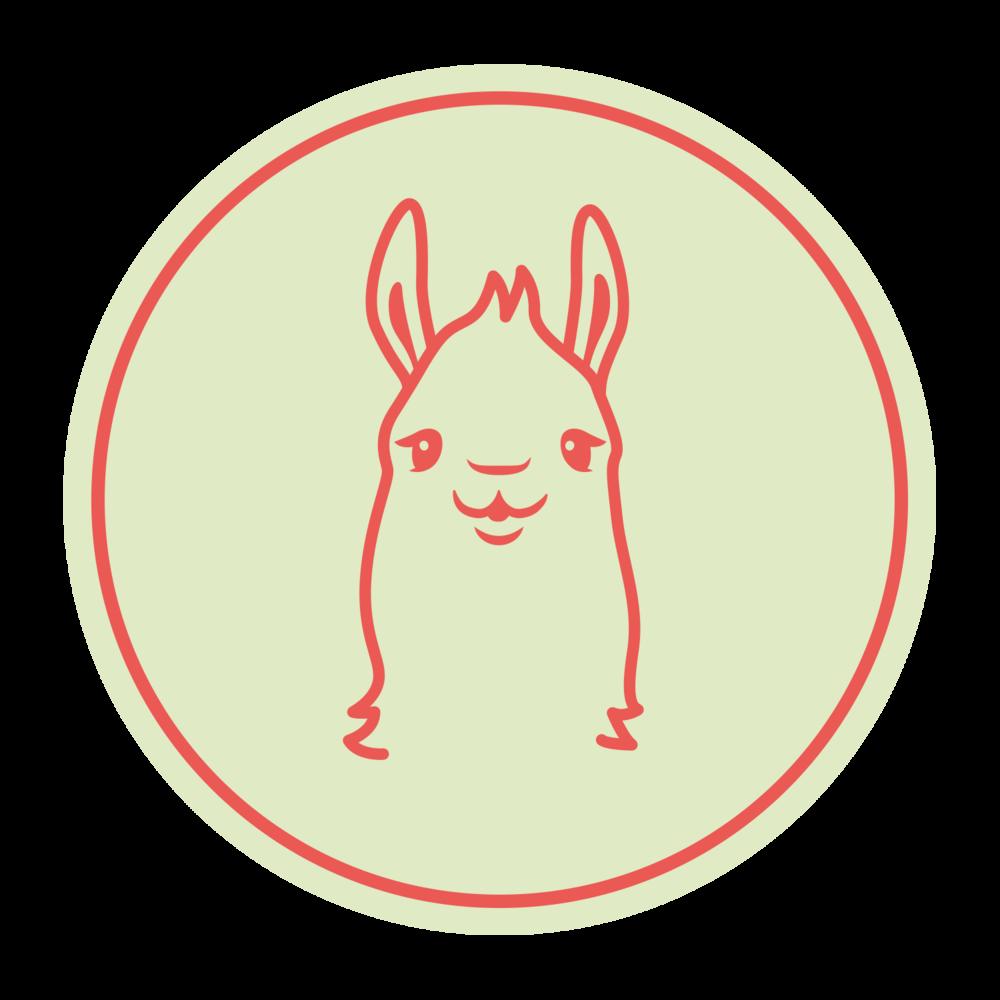 Logo_Llama_1500x1500_V3.png