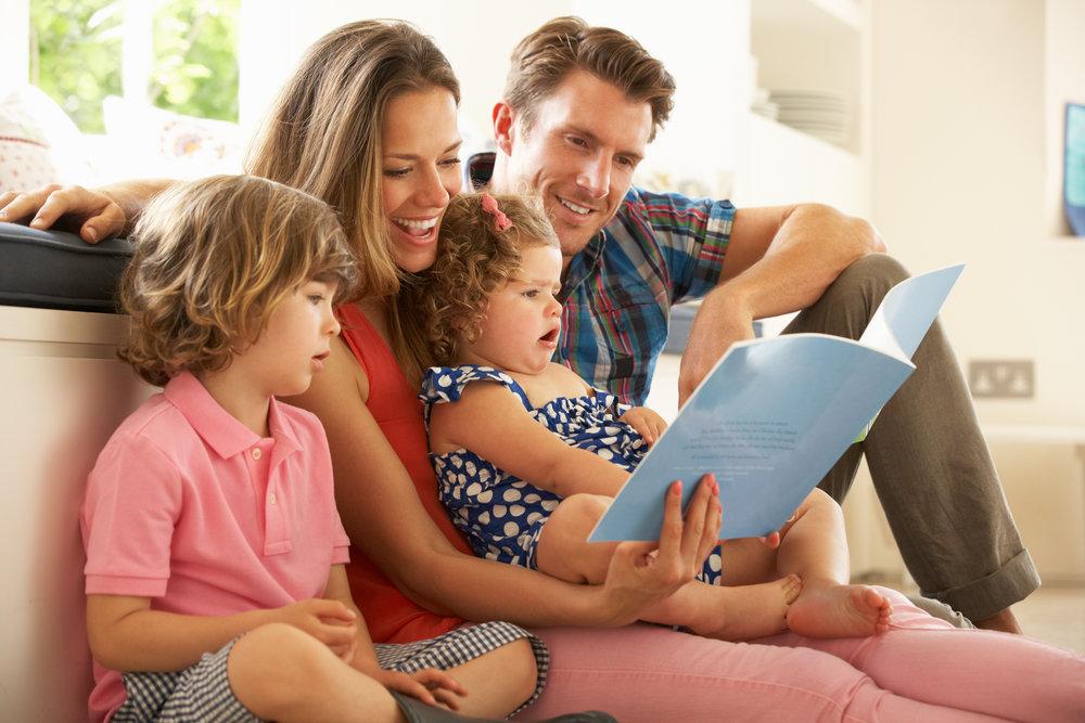 Refinancing Loans -