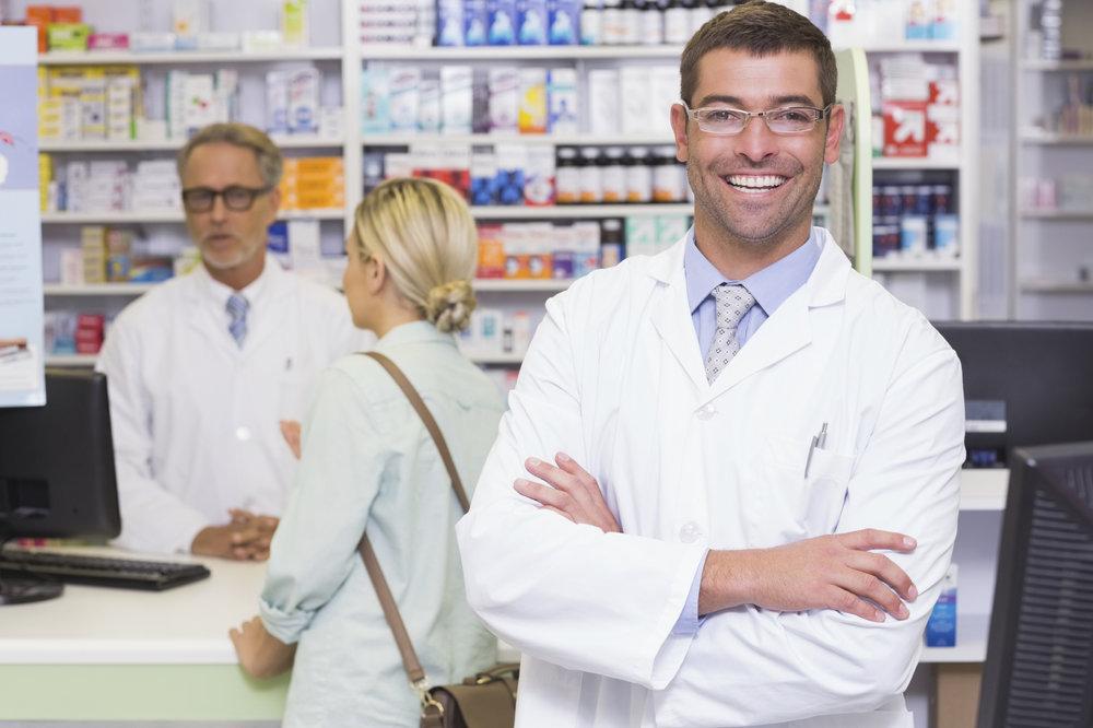 iStock_000063298009_Medium Male Pharmacist.jpg