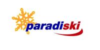 logo_paradiski_full.jpeg