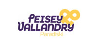 peisey_vallandry.png