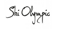 ski-olympic.jpg