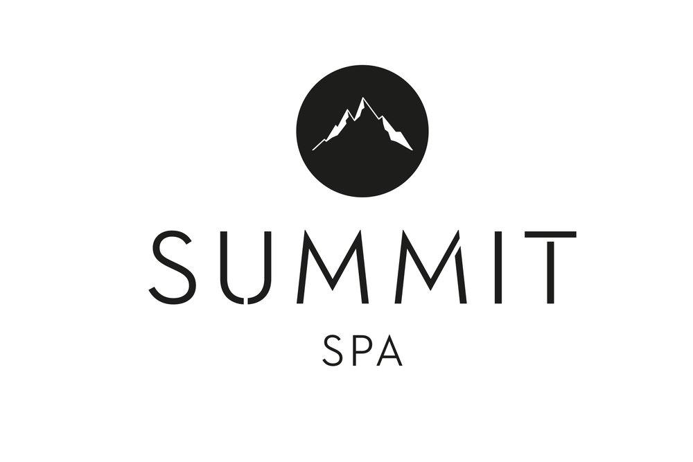 summit-spa-logo-vertical.jpg