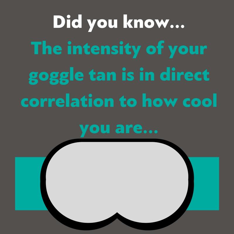 Goggle tan.png