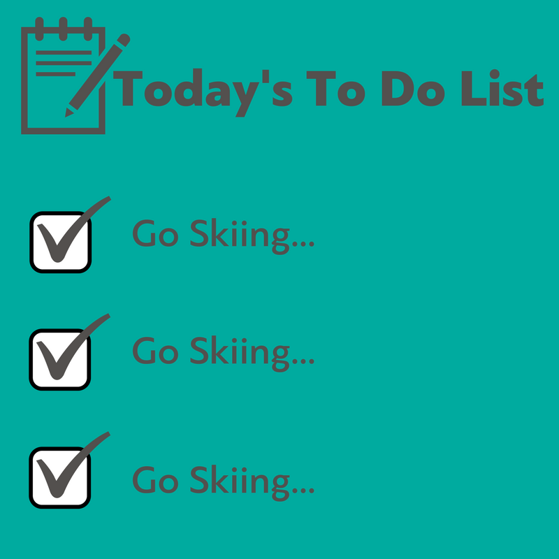 Today's To Do List....png