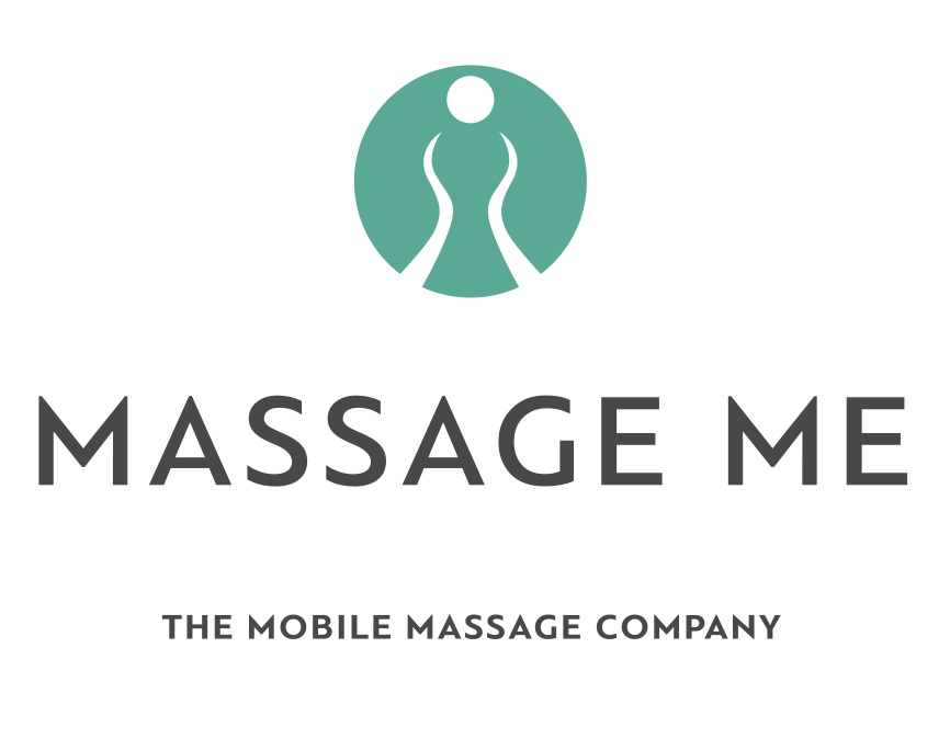 massage-me-logo-A MOBILE copy.jpg