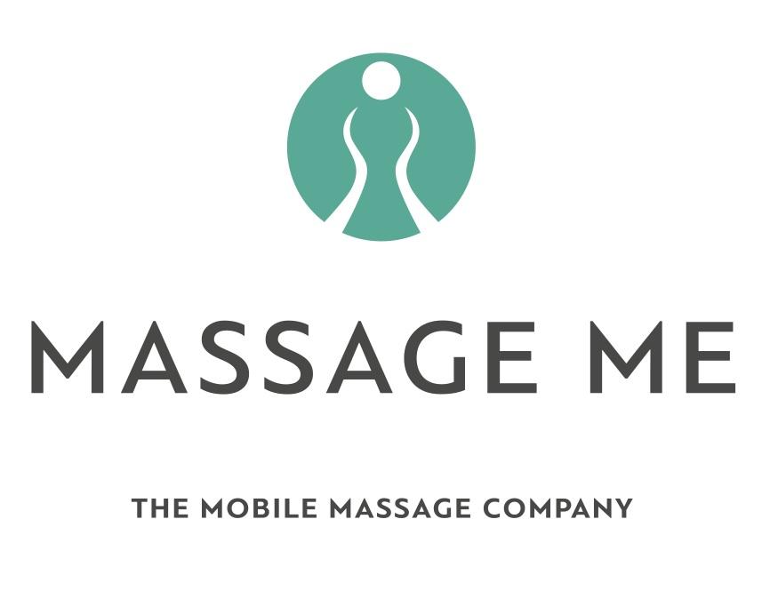 Massage Me - The Mobile Massage Company