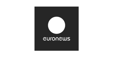 euro-news.jpg