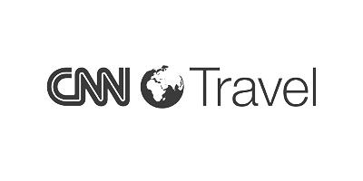 CNN Travel.png