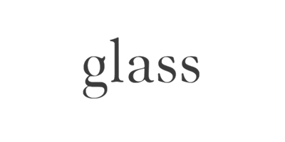 Glass Magazine.png