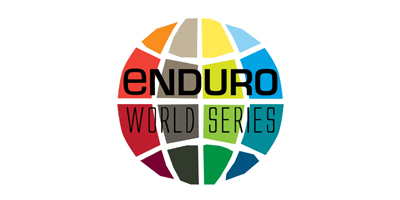 Event-Endura.jpg