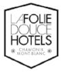 Hotel logo.jpeg