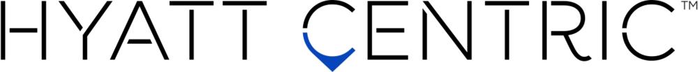 Hyatt-Centric-logo-2015.png