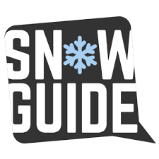 SnowGuide.png