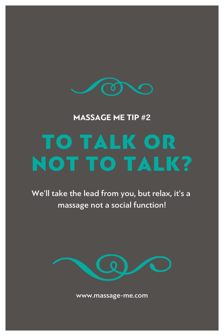 Tip 2.png