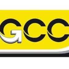 58C6DC8C-FF4B-4933-BBCC-B97D8527087E.png