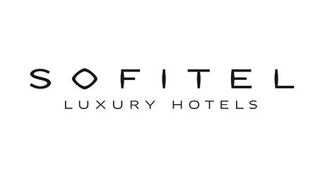 logo-sofitel-luxury-hotels-biarritz.jpg