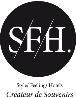 sfh_logo_footer.png