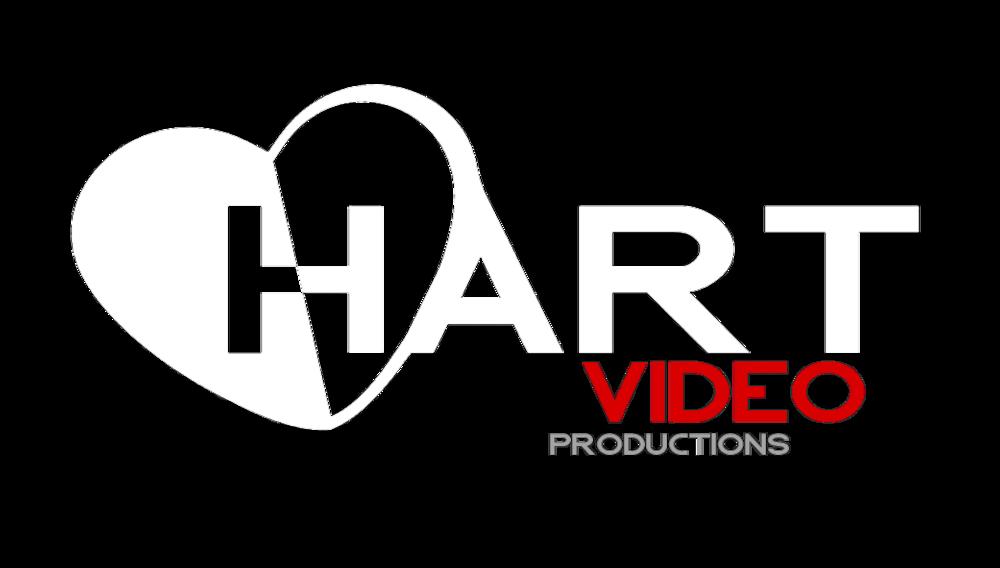 hartvid logo copy.png