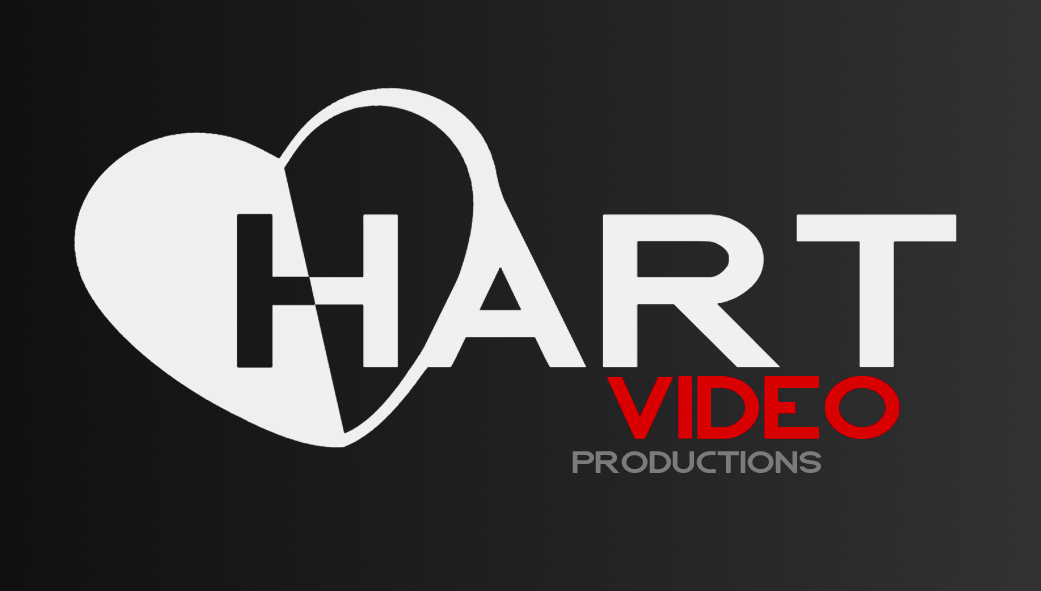 Hart Video Productions