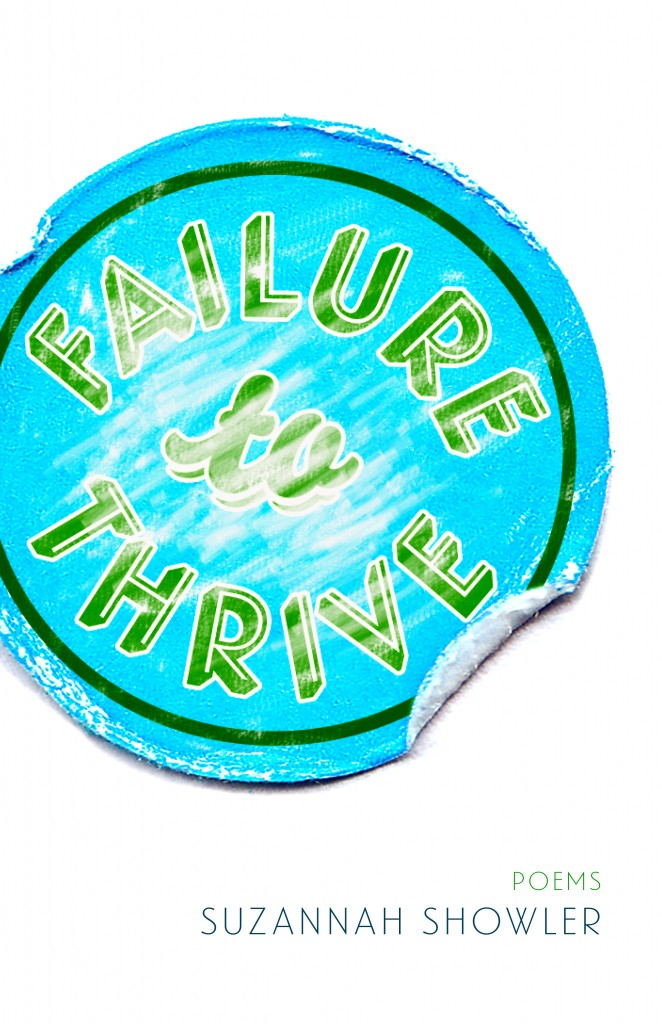 Failure-to-Thrive cover.jpg