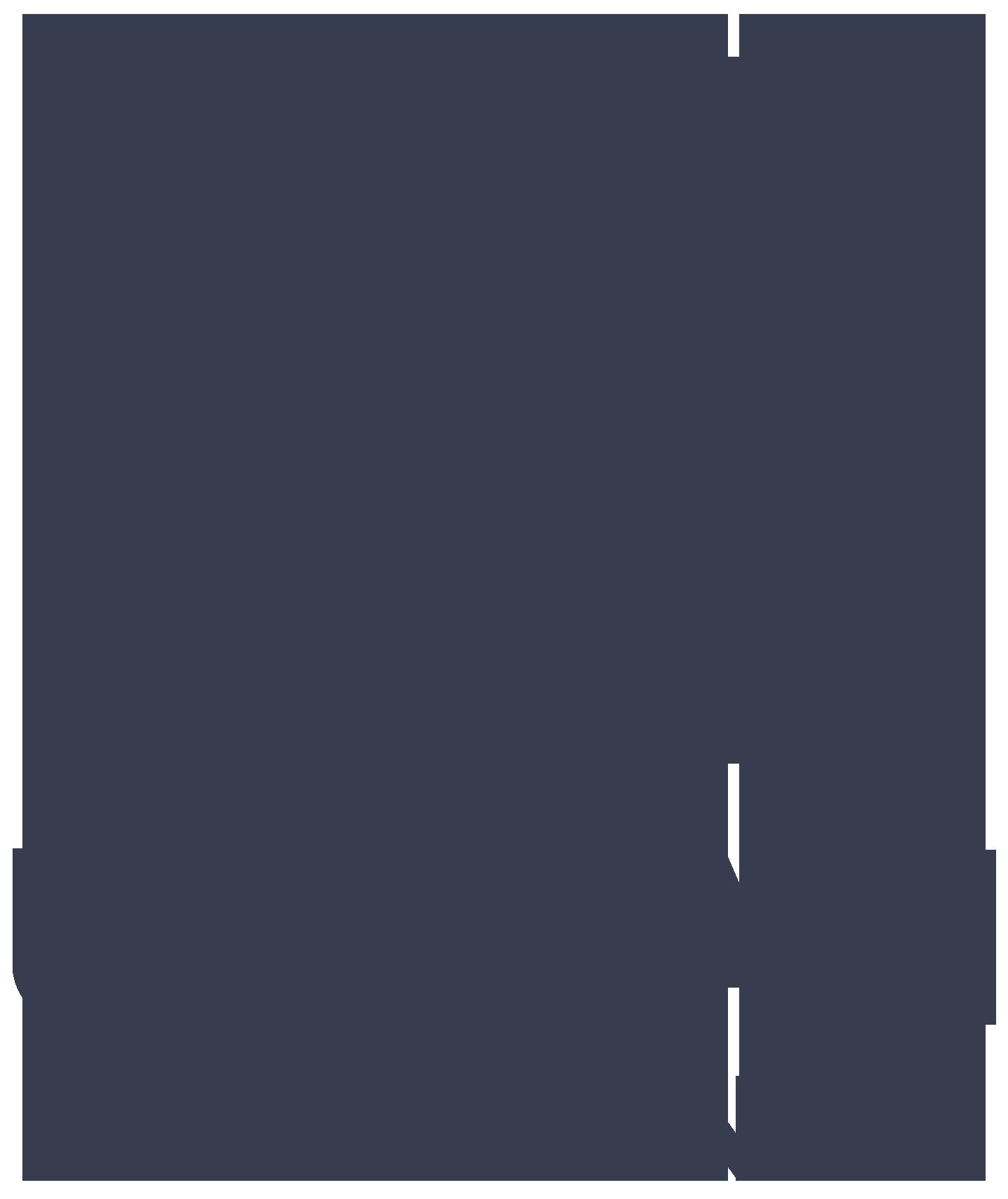 urban engine www urbanengine org